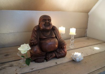 boeddha-altaar