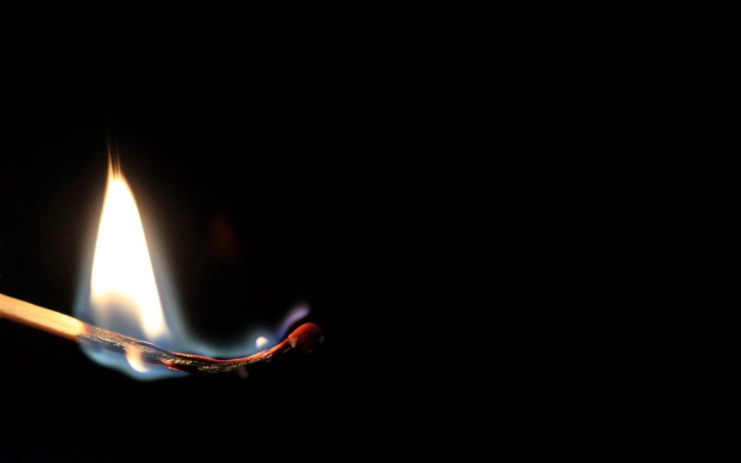 Hoe voorkom of verminder je stress-klachten en een burn-out?